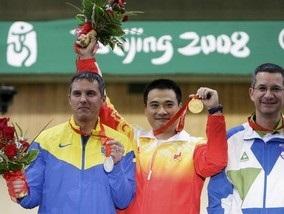 Олімпійські хроніки: Підсумки дня дев ятого