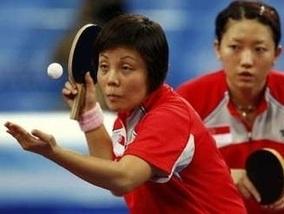 Олимпиада-2008: Премьер-министр Сингапура пожалел телезрителей