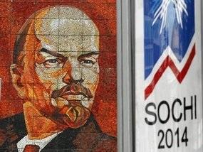 Сочи-2014: США попросят у МОК отобрать у России Олимпиаду