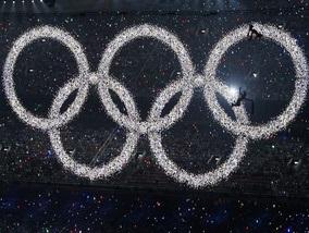 Олімпіада-2008: ДТП забрало життя двох людей