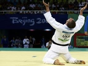 Олімпійські хроніки: Підсумки четвертого дня