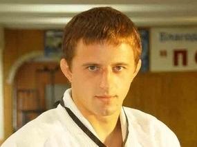 Олімпіада-2008: Український дзюдоїст здолав претендента на медаль