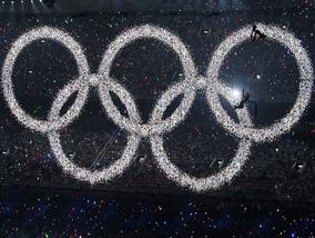 Букмекери: Китай - фаворит Олімпіади