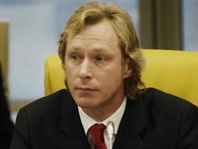 Михайличенко: У збірній може з явитися новий капітан