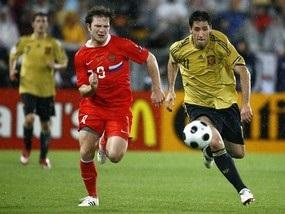 Саєнко підтвердив факт переговорів з Динамо