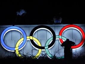 Скільки коштуватиме Китаю Олімпіада