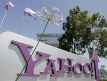 Акционеры Yahoo! решили не менять руководство компании