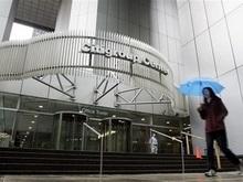 Крупнейший банк США обвинили в мошенничестве