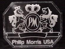 Philip Morris купила Rothmans