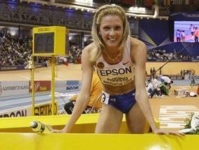Олимпиада-2008: Тренер видит политический подтекст в дисквалификации россиянок