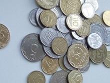 Fitch присвоил рейтинг облигациям банка Кредит-Днепр