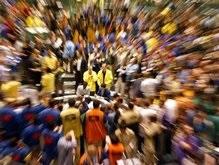 Наступление на большой бизнес в России: акции Evraz рухнули, владелец Мечела потерял половину состояния