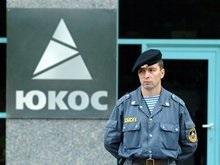 У российской власти есть претензии к компании Абрамовича