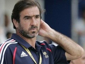 Легенда МЮ: Роналдо зробить помилку, якщо залишить Англію