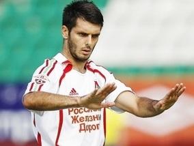 ПСЖ купує захисника Локомотива
