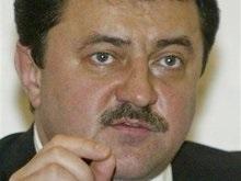 Ивченко выкупил у сотрудника Нафтогаза долю в Еврогазбанке