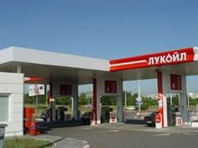 Лукойл купил сеть турецких автозаправок