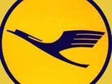 Сегодня Lufthansa начинает бессрочную забастовку