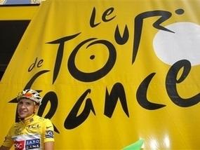 Тур де Франс-2008: Остання гонка
