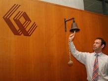 Варшавскую фондовую биржу хотят приватизировать