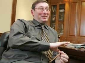 Відомство Луценка не бажає охороняти порядок на стадіонах