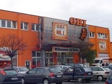 Боголюбов выведет на украинский рынок мировых гигантов в сфере гипермаркетов