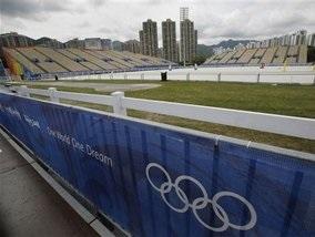 Гагик Царукян обещает по $700 тысяч за золото Олимпиады