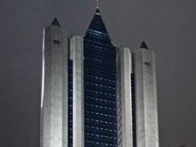 Газпром займется Дальневосточным округом