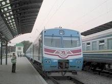 С начала года Укрзалізниця купила вагонов и поездов на 2 млрд гривен