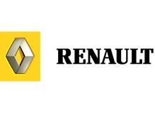 Renault обвиняет журналиста в шпионаже