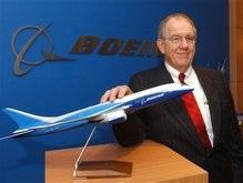 Boeing и Airbus уже заработали на Фарнборо $24 миллиарда