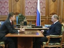 Миллер: Азиатский газ для Газпрома подорожает вдвое