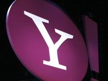 Yahoo! не может договориться с Time Warner
