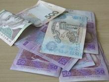 Азовсталь увеличит уставный фонд на два с половиной миллиона гривен