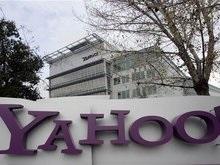 Yahoo! хочет продаться Time Warner
