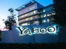 Microsoft ищет новые пути для приобретения Yahoo!