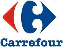 Сеть французских продуктовых гипермаркетов намерена купить Караван