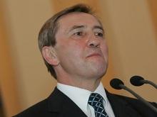 Итальянцы купили 100% акций банка Черновецкого