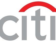 Хакеры украли ПИН-коды клиентов Citibank
