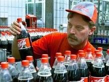 Coca-Cola сменила главу компании