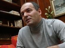 Компания Пинчука подтвердила покупку издателя газеты Дело