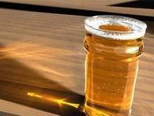 Американские пивовары отказали InBev
