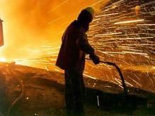 Северсталь покупает американского сталелитейного гиганта