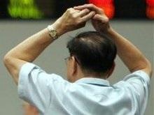 Украинский застройщик готовит повторное размещение акций