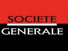 Sociеtе Gеnеrale выходит на американский рынок