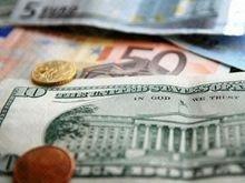 Немецких инвесторов в Украине привлекает дешевая рабочая сила