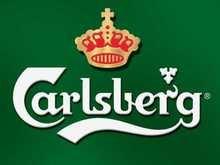 Carlsberg может построить завод в Харьковской области