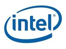 Власти США заподозрили Intel в недобросовестной конкуренции