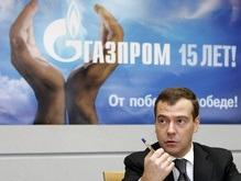 Газпром и СУЭК не объединятся для создания энергогиганта