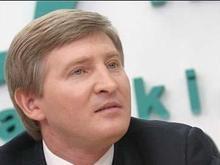 Компания Ахметова построит завод в Болгарии или Макеевке